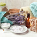 organic natural green home cleaning
